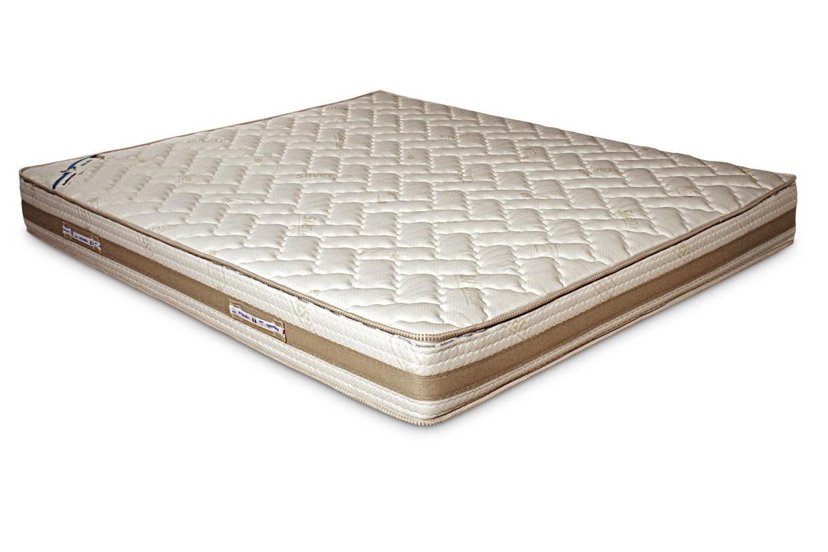 PerDormire Air Massage Memory - luxusný vzdušný matrac 85 x 200 cm, snímateľný poťah