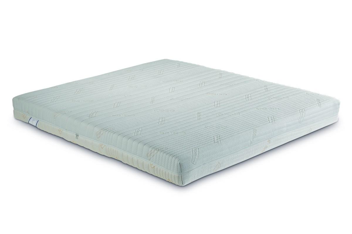 PerDormire NEW MEMORY - 18 cm matrac 180 x 220 cm, snímateľný poťah