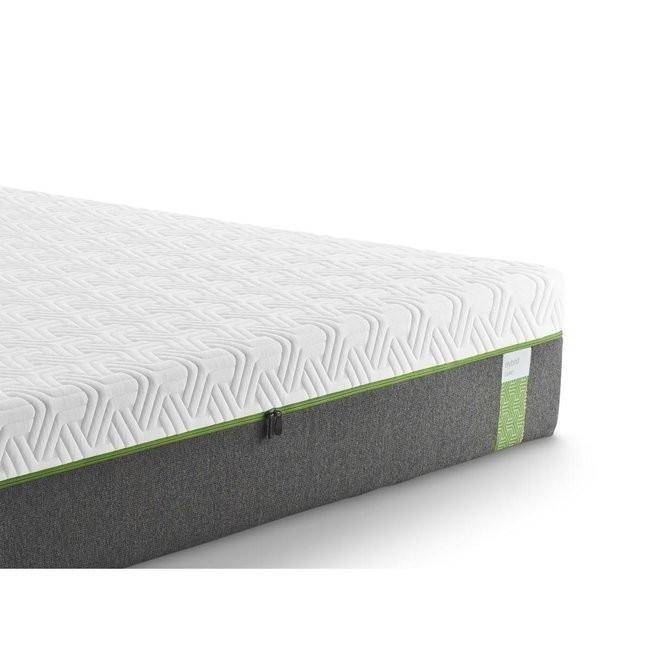 Tempur® Tempur® HYBRID LUXE - 30 cm matrac s pamäťovou penou 90 x 200 cm, snímateľný poťah