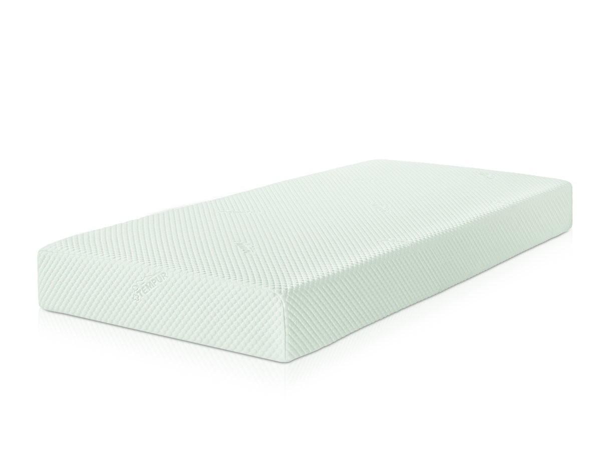 Tempur® CLOUD 19 - mäkký matrac Tempur® 90 x 200 cm, snímateľný poťah