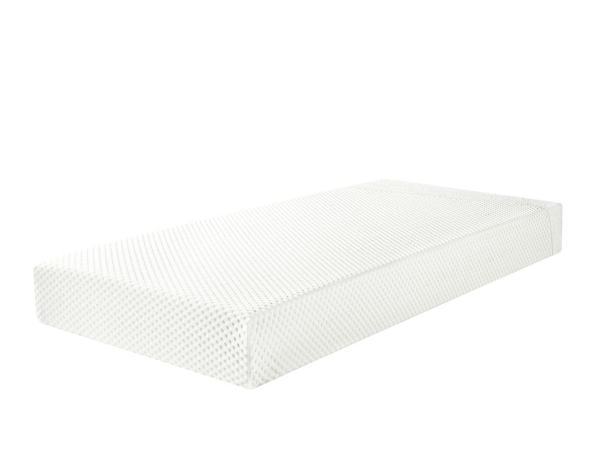 Tempur® Original 19 - tuhší matrac Tempur® 180 x 200 cm, snímateľný poťah