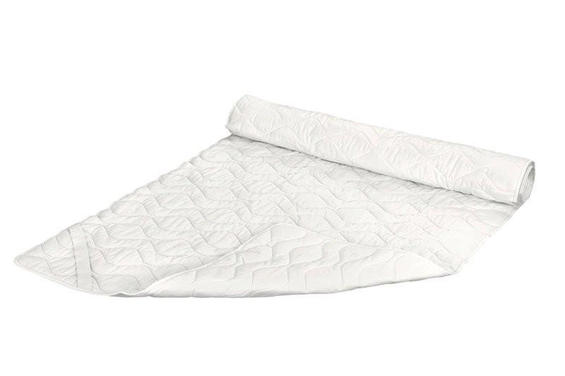 Slumberland MEDICAL - matracový chránič - pranie na 95 °C 180 x 200 cm