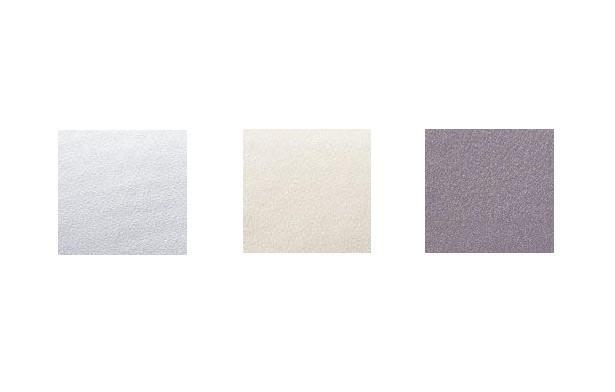 Tempur® Tempur® SONATA - náhradný poťah z mako bavlny - farba BIELA, pamäťová pena, snímateľný poťah
