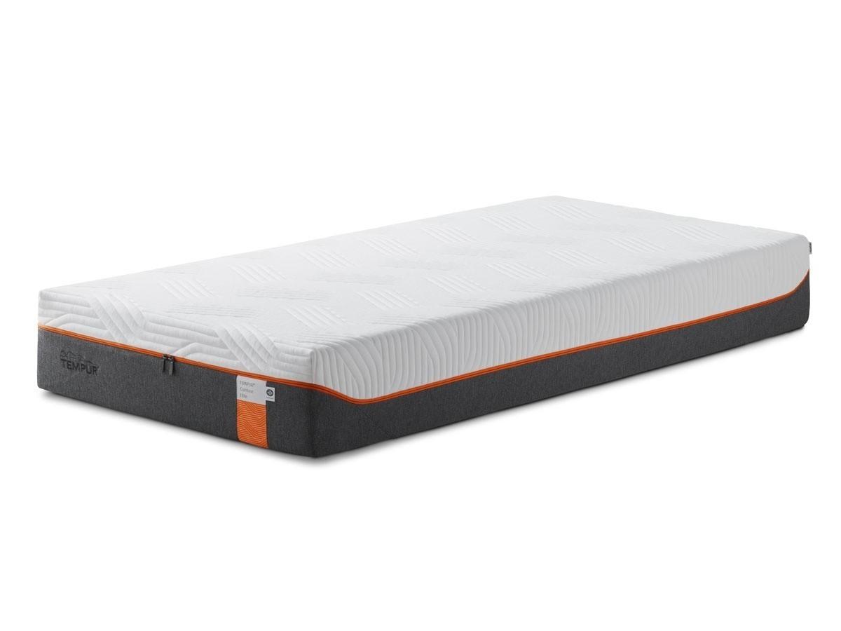 Tempur® Tempur® ORIGINAL ELITE - 25 cm matrac s pamäťovou penou 180 x 200 cm, snímateľný poťah
