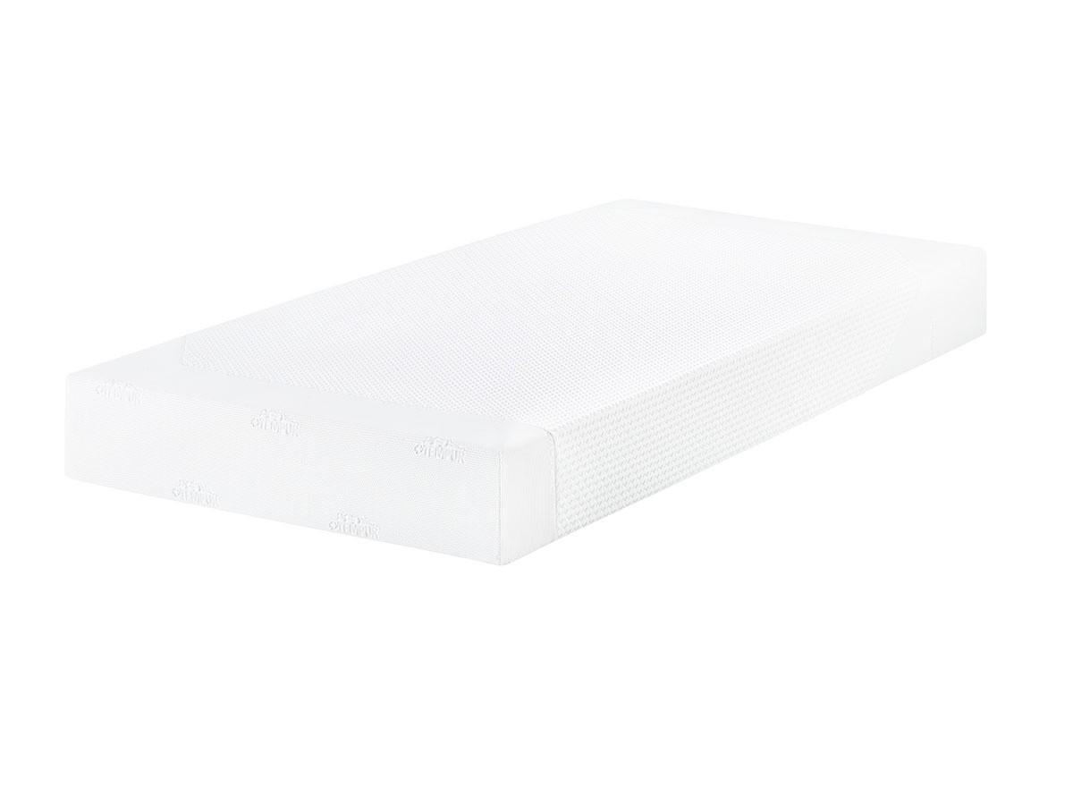 Tempur® SENSATION 19 - stredne tuhý matrac Tempur® 85 x 195 cm, snímateľný poťah