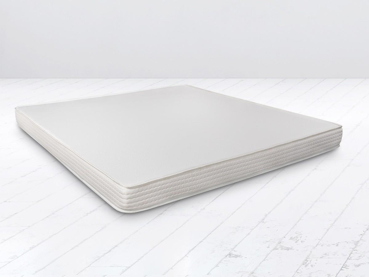 PerDormire WELMI - matrac bez profilácie 140 x 200 cm, snímateľný poťah